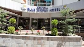 Kleopatra Blue Hawai (ex Kleopatra Euro)