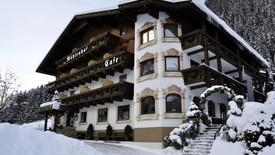 Muhlenhof