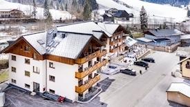 Dachstein Resort