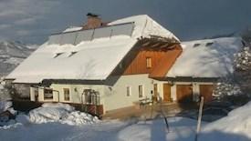 Haus Schober