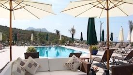 Bella View Hotel