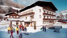 Ferienanlage Hollern