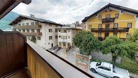 Anton Wallner Appartments