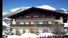 Salzburgerhof (Rauris)