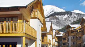 Schonblick Mountain Resort