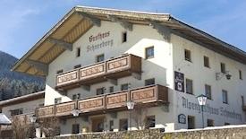 Alpengasthof Schneeberg