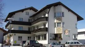 Gasthof Brunnerhof