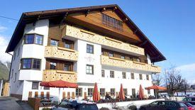 Viverde Landhotel Stern