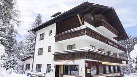 Pensjonat Alpina