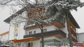 Patscherhof