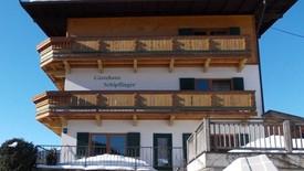 Schipflinger Pensjonat
