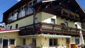 Gasthof Klausnerhof