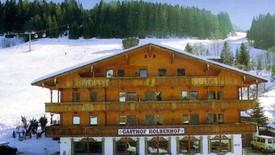 Kolberhof Gasthof