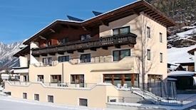 Alpenheim Jorgele