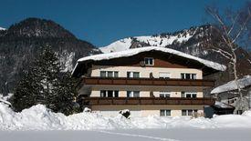 Tirolerhaus - Apartamenty