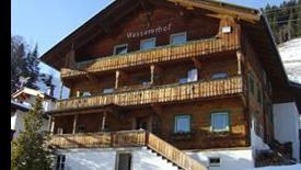 Wassererhof
