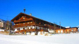 Kiendlerhof
