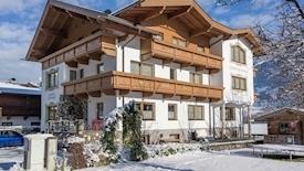 Schneeberger (Mayrhofen)
