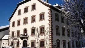 Plankenhof