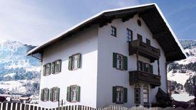 Zillertal Apartaments