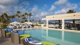 Bucuti & Tara Beach Resorts