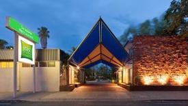 Ibis Styles Alice Springs