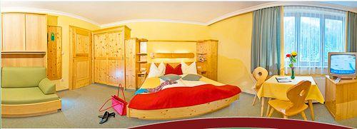 Www Hotel Oberwirt In Viehhofen Au