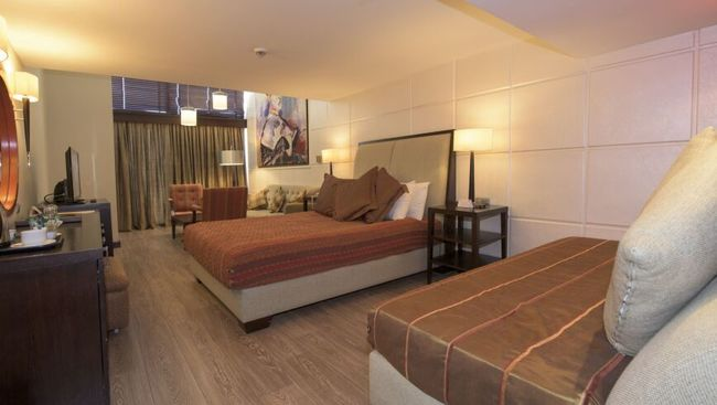 hotel side star elegance ex asteria turcja side. Black Bedroom Furniture Sets. Home Design Ideas