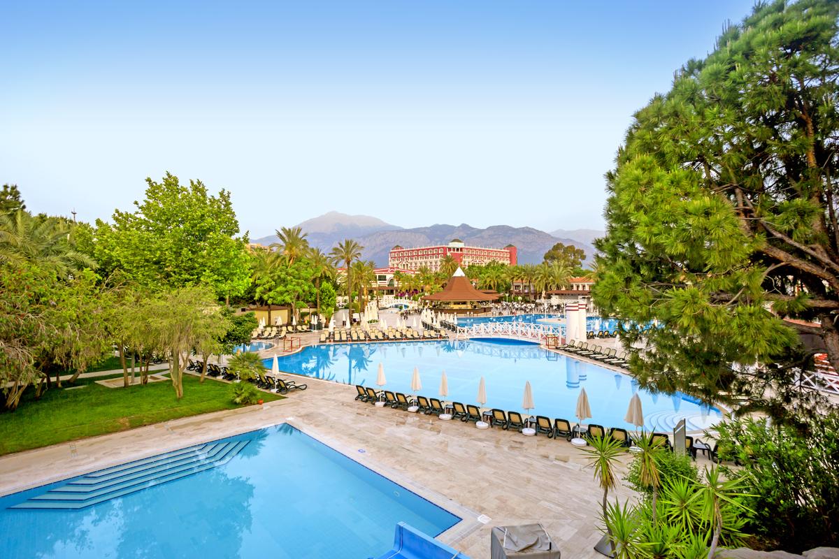 Курорт кемер пегас отель турция фото