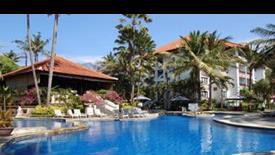 Sanur Paradise Plaza