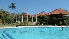 Kind Villa Bintang