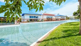 PortAventura World - Caribe (Salou)
