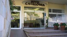 Catalonia (Calella)