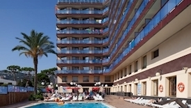 H-TOP Calella Palace & Spa