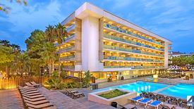 4R Salou Park Resort II ( Ex Playa Margarita)