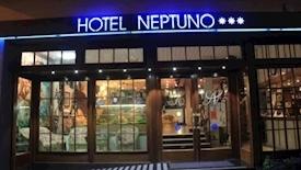 Neptuno (Calella)