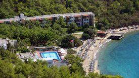 Hapimag Resort Sea Garden