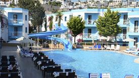 Costa Blu Resort