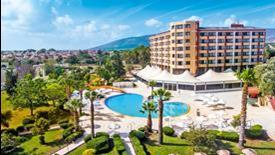 The Holiday Resort (Didim)