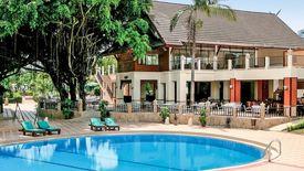 Pinnacle Grand Jomtien Resort