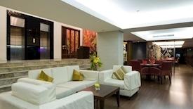 Bangkok Centre