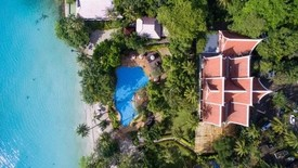 Sea View Resort