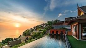 Ayara Kamala Resort & Spa