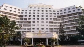 Royal Palace (Pattaya)