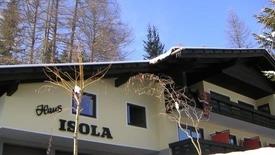 Haus Isola