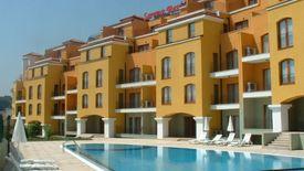 Aparthotel Serena Residence