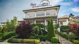 Santa Marina Holiday (Sozopol)
