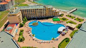 Midia Grand Resort (Aheloy)