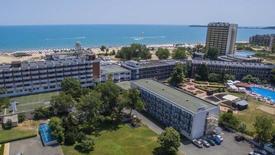 Pliska (Sunny Beach)