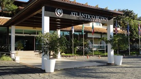 Atlantico Buzios Convention Resort